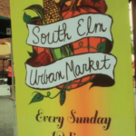 South Elm Urban Market