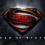 Will Man of Steel maintain the realism of Batman?