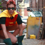 Carrie Kelley Gallery