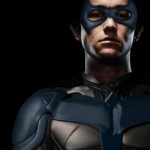 Gordon-Levitt to play Batman in Justice League?