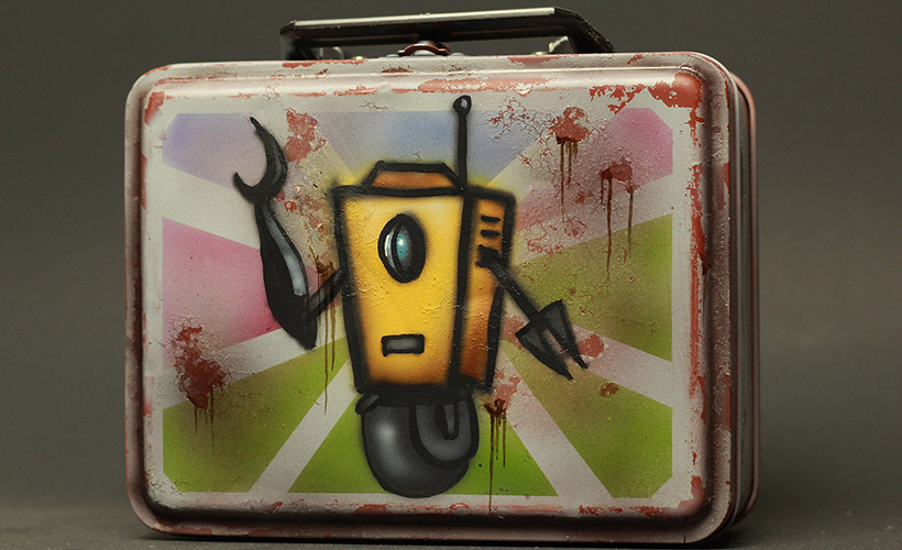 claptrap_featured