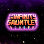 The Infinity Gauntlet Build